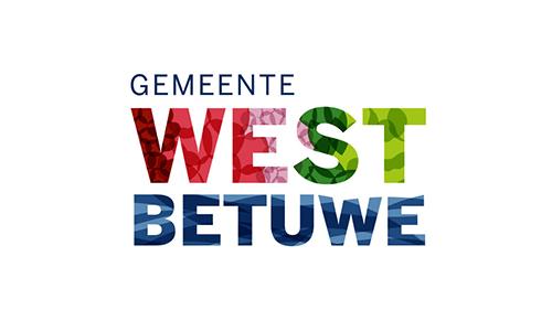 Gemeente West-Betuwe