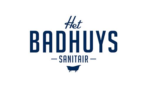 het Badhuys