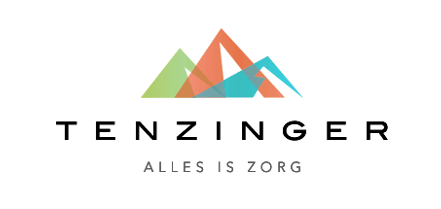 Tenzinger